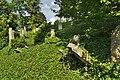 Židovský hřbitov, Boskovice, okres Blansko (07).jpg