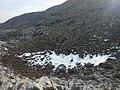 Ανάβαση Τσίβη 1.jpg