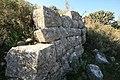 Αρχαία ακρόπολη στον Αστακό Ξηρομέρου. - panoramio (11).jpg