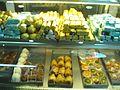 Γλυκά (ελληνική κουζίνα).jpg