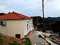 ΚΑΣΤΑΝΕΑ ΒΟΙΩΝ ΛΑΚΩΝΙΑΣ-KASTANEA VION LAKONIAS - panoramio (20).jpg