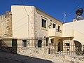 Οικία Κρασαδάκη, Πετροκέφαλο Ηρακλείου 4538.jpg