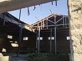 Παλαιό ελαιουργείο Ελευσίνας 49.jpg