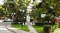 Πλατεία Εθνικής Αντιστάσεως - panoramio - Dimorsitanos.jpg