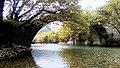 Ποτάμι Λούρου.jpg