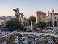 Ρωμαϊκή Αγορά Αθηνών 1122.jpg