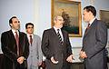 Συνάντηση ΥΠΕΞ, κ. Δ. Δρούτσα με εκπροσώπους Συλλόγων Ιμβρίων - FM D. Droutsas meets with representatives of Imvriot Associations (5135931063).jpg