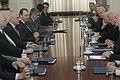 Συνάντηση ΥΠΕΞ Σ. Δήμα με Προεδρείο Ελληνοτουρκικού Φόρουμ (6684525237).jpg