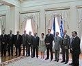 Συνάντηση με Άραβες Πρέσβεις (4682147186).jpg