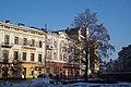 Івано-Франківськ (807) вул. Незалежності, 7.jpg