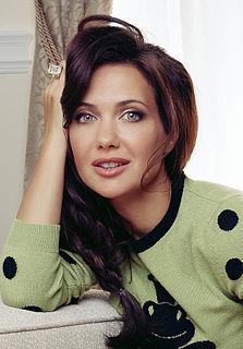 Ekaterina Klimova