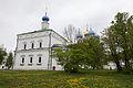 Ансамбль Рязанского Кремля 09.jpg
