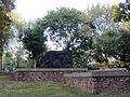 Братская могила 41-44 годы.JPG