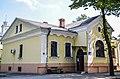 Будинок по вулиці Гагаріна, 18 у місті Хмельницькому.jpg