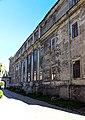 Будинок семінарії IMG 8723.jpg