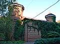 Будинок чоловічої класичної гімназії (5).jpg