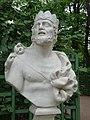 Бюст Мидаса в Летнем саду.jpg