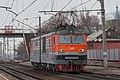 ВЛ10К-1000, Россия, Башкортостан, перегон Дёма - Уфа (Trainpix 211264).jpg