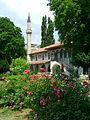 Велика ханська мечеть!.jpg