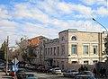Вид на мореходку с улицы Чехова.JPG