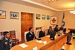 Визит делегации ВС Индии в Севастополь (2013, 5).jpg