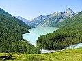 Волшебное Кучерлинское озеро.jpg