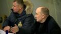 В.Путин провёл оперативное совещание в штабе МЧС в Магнитогорске 12.png