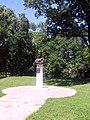 Гетман. Фото Виктора Белоусова. - panoramio.jpg