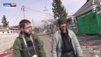 File:Голос Октября; Ополченцы во всем нас поддерживают.webm