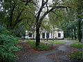 Городской сад в Кременчуге (11).jpg