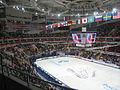 Дворец спорта Мегаспорт 59.JPG
