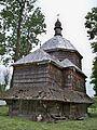 Дернів .Церква Св.Микити.jpg