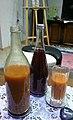 Домашен густи сок од вишни и кајсии.jpg