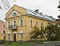 Дом домкратного мастера Вестфалена.JPG