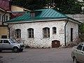 Дом жилой улица Выборгская 10 Выборг.jpg