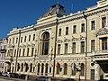 Дом первого общества взаимного кредита, Санкт-Петербург.JPG