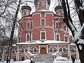 Донской монастырь - panoramio (9).jpg