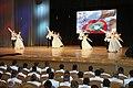 Екатеринбургскому суворовскому училищу - 75-лет 13.jpg