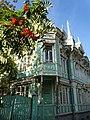 Жилой дом 1904 года.jpg