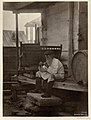 Казак, продающий цымлянское вино. 1875-1876.jpg