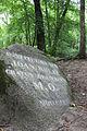 Камень у гонар Жуана Ралея.JPG