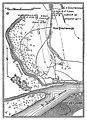 Карта-схема к статье «Ольтеница». Военная энциклопедия Сытина (Санкт-Петербург, 1911-1915).jpg