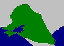 Карта на Стара Велика България.jpg