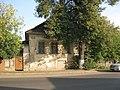 Кимры, улица Володарского, 25.jpg