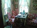 Комната А.П. Чехова.jpg