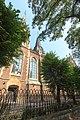 Кропивницького пл., 1, церква св. Ольги і Єлизавети, 9259.jpg