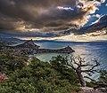 Крым-Новый свет 2.jpg