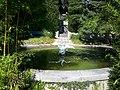 Крым. Кореиз. Дворцовый комплекс Дюльбер. парк.jpg