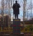 Ленин Вытегра.jpg