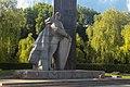 Меморіальний комплекс Солдатської Слави 02.jpg